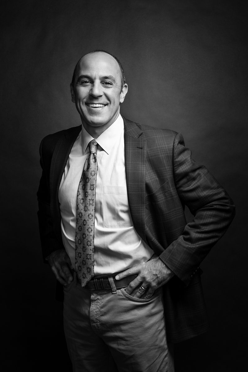 JIMMY PANETTA (D), CALIFORNIA (20) • Politico Magazine • Jason Grow Photography