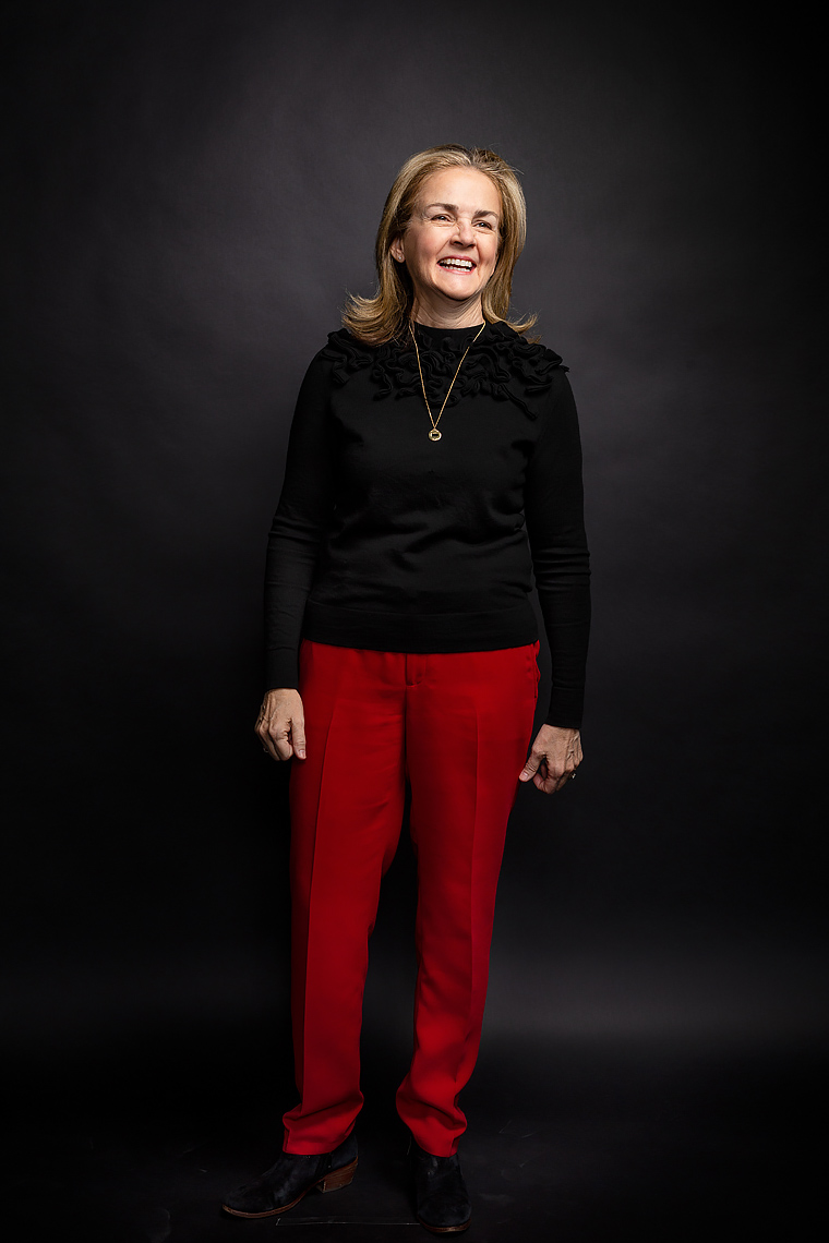 Rep.  Madeleine Dean, PA-04 • New Women of Congress - Politico Magazine • Jason Grow Photography