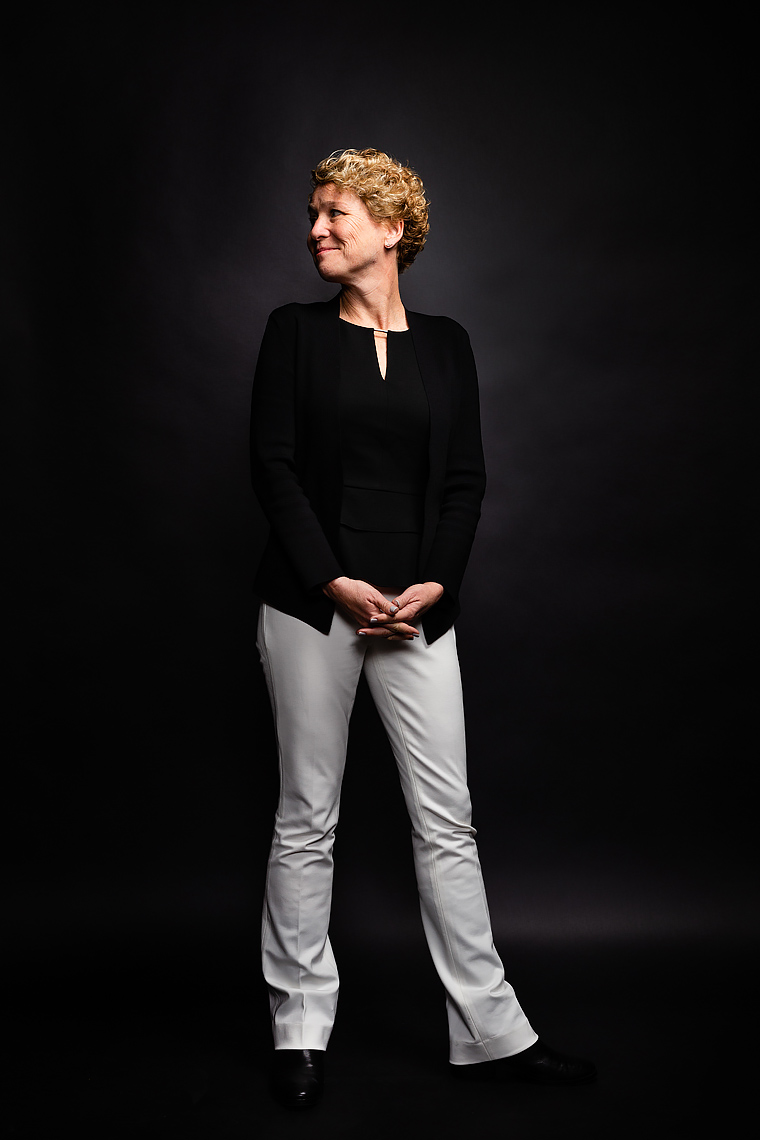 Rep.  Chrissy Houlahan, PA-06 • New Women of Congress - Politico Magazine • Jason Grow Photography