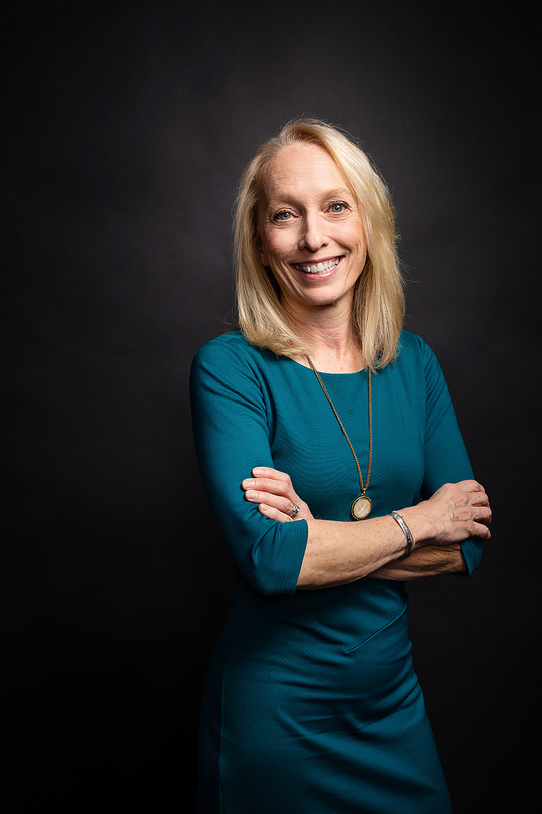 Rep.  Mary Gay Scanlon, PA-07 • New Women of Congress - Politico Magazine • Jason Grow Photography