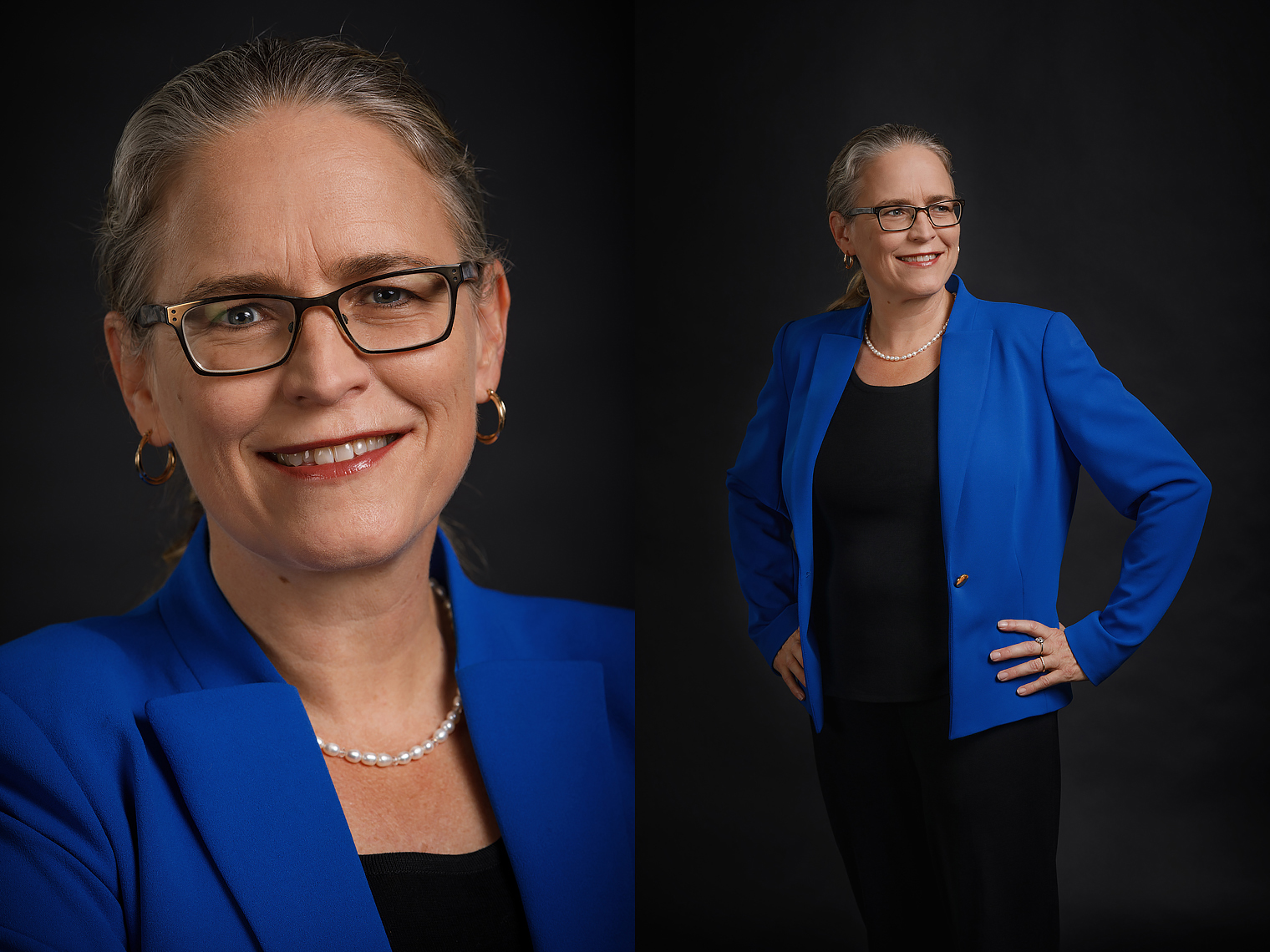 117th CONGRESS • REP. CAROLYN BOURDEAUX