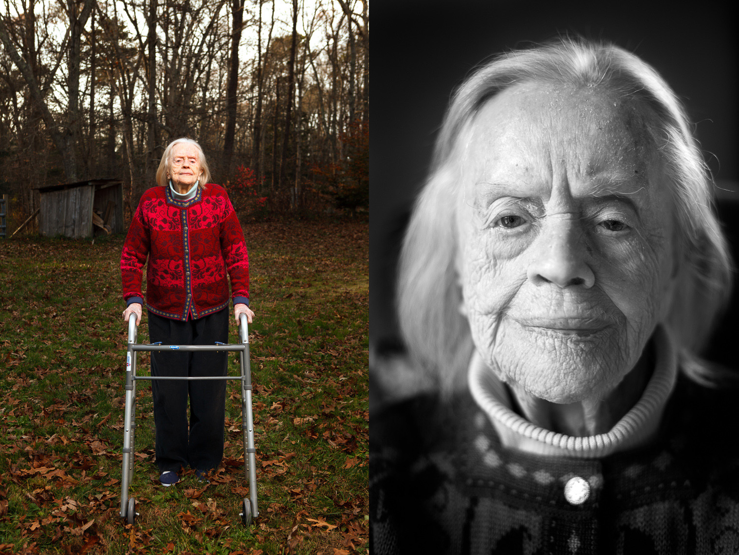 Signy Moen, 106 • Jason Grow Photography