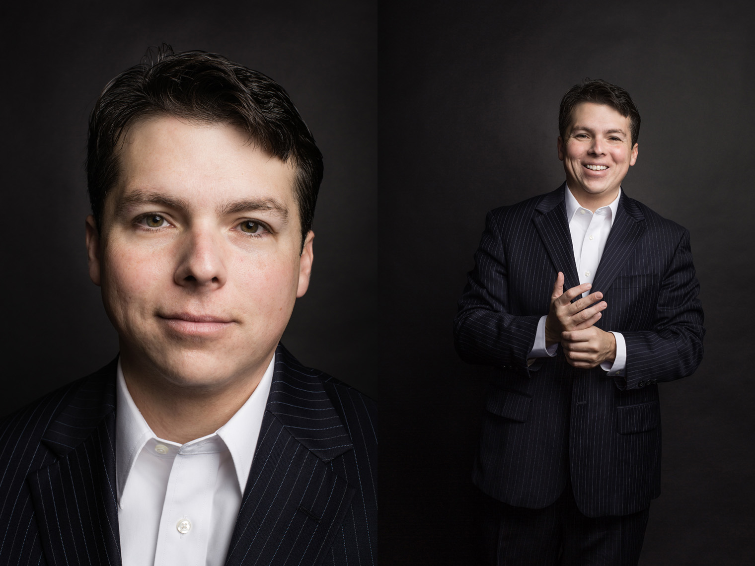 BRENDAN BOYLE, (PA 13TH, D) • Politico Magazine • Jason Grow Photography