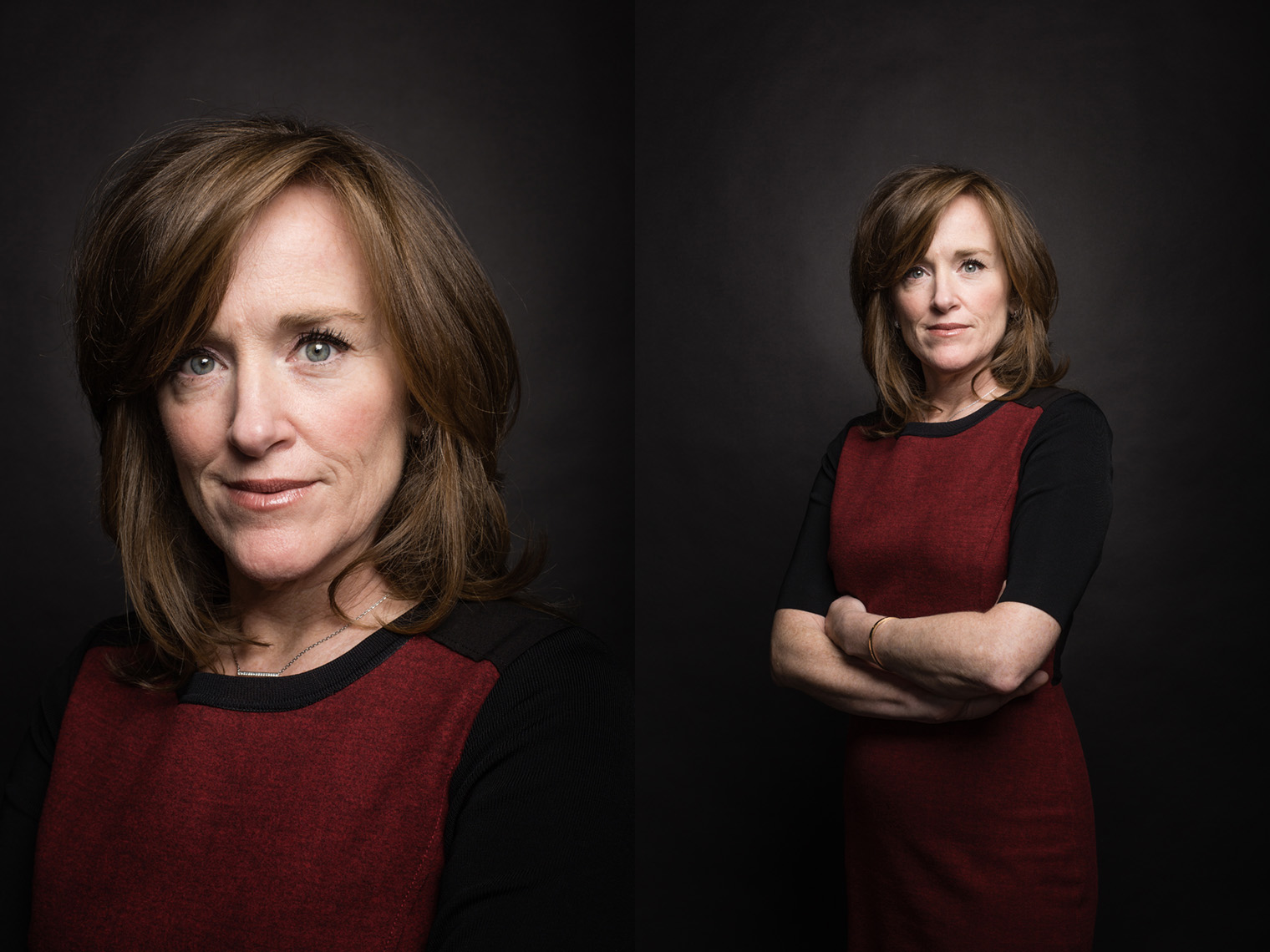 KATHLEEN RICE, (NY-4TH, D) • Politico Magazine • Jason Grow Photography
